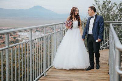 Filip & Andreea